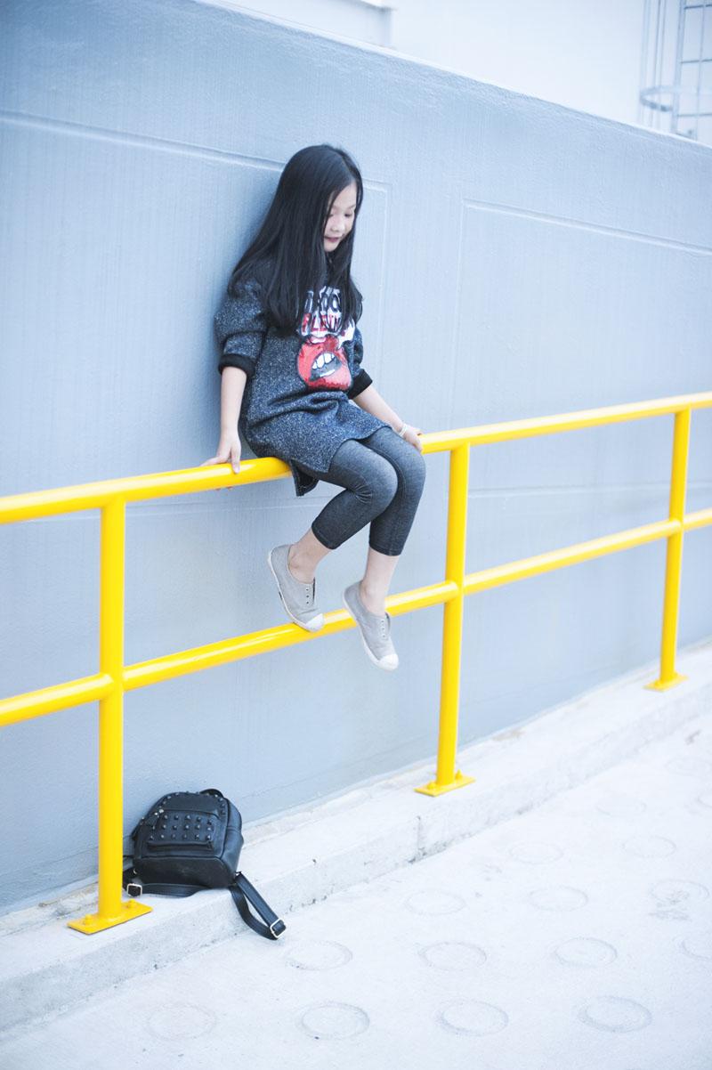 top 10 mau nhi the gioi xuong pho dep chang kem minh hang - 11