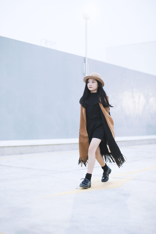 top 10 mau nhi the gioi xuong pho dep chang kem minh hang - 1