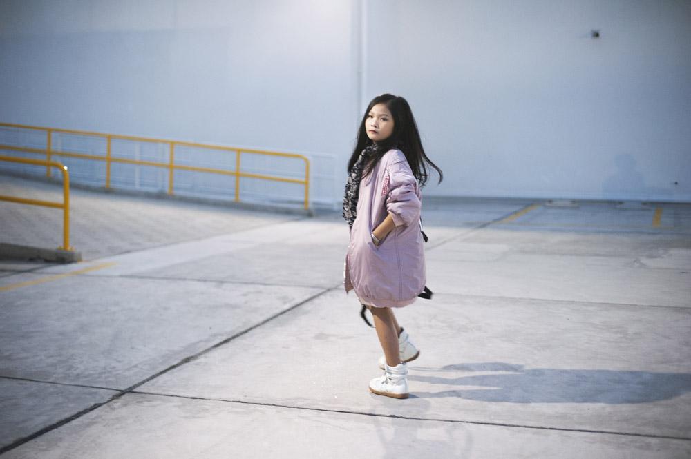 top 10 mau nhi the gioi xuong pho dep chang kem minh hang - 12