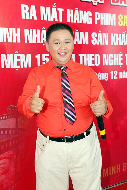 minh beo tu tin do dang ben le thi phuong - 1