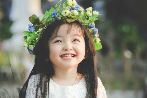 nhung cai ten me khong nen dat cho be tuoi than 2016 - 1