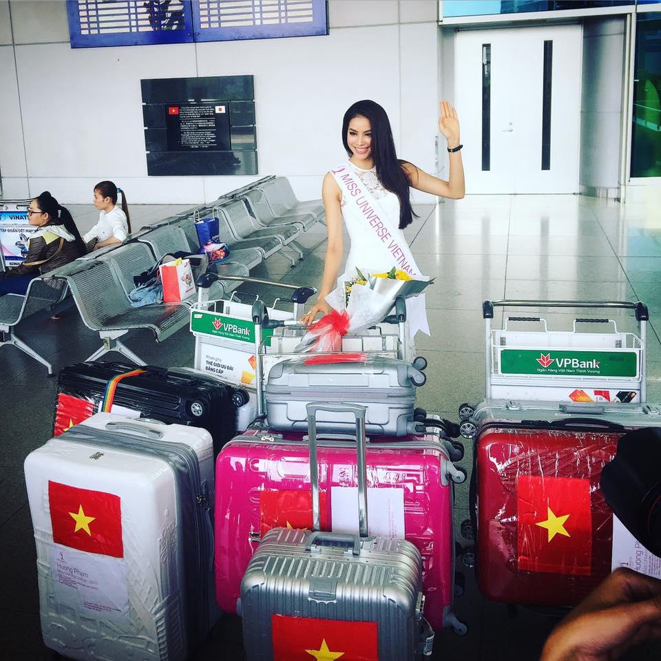 ho ngoc ha chuc pham huong may man tai hhhv 2015 - 3