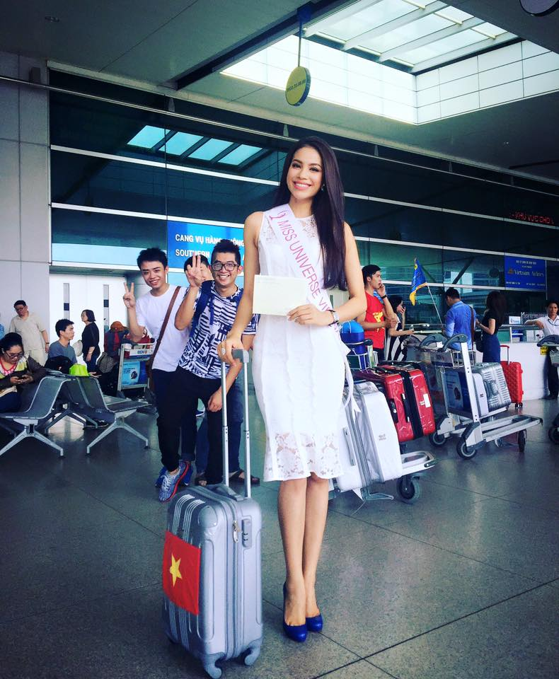 ho ngoc ha chuc pham huong may man tai hhhv 2015 - 6