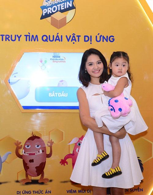 chu dong phong ngua di ung cho con voi dam thuy phan - 3