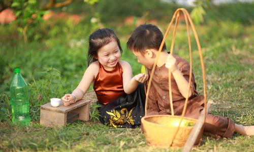 chuyen tinh chi pheo-thi no nhi sieu de thuong - 5