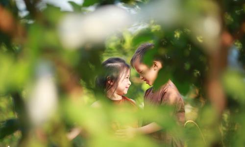 chuyen tinh chi pheo-thi no nhi sieu de thuong - 14