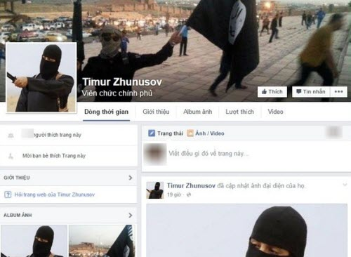doi tuong gia danh is tren facebook la… hoc sinh cap 2 - 1
