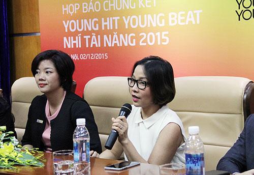 "my linh dien ""cay trang"" do dang cung nhat thuy - 3"