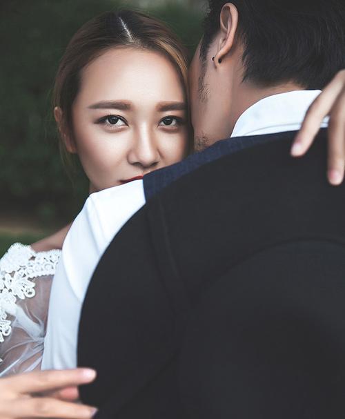 """5 dau hieu cho thay chong da """"chan ngay"""" vo - 1"""
