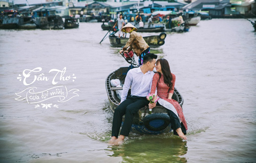chuyen tinh chang trai suyt lam moi vo cho nguoi khac - 15