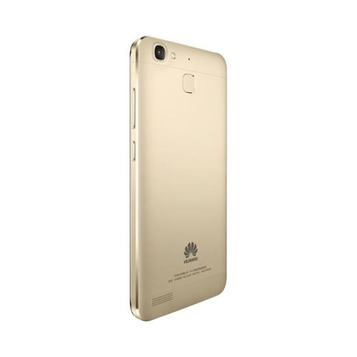 huawei chinh thuc ra mat smartphone gia re enjoy 5s - 4
