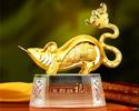 suc khoe len - xuong cua 12 con giap thang cuoi nam - 4