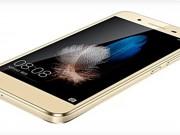 Eva Sành điệu - Huawei chính thức ra mắt smartphone giá rẻ Enjoy 5S