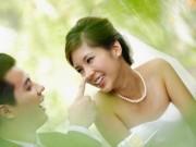 Eva tám - Thà lấy chồng muộn còn hơn lấy nhầm chồng