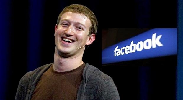 ceo facebook con bao nhieu tien sau khi hien 99% tai san - 2