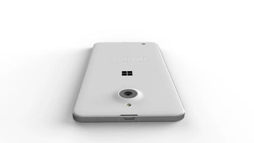 ro ri smartphone lumia 850 voi thiet ke kim loai sieu mong - 2