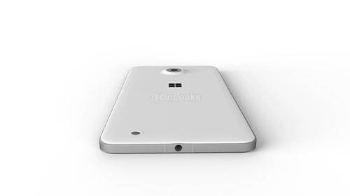 ro ri smartphone lumia 850 voi thiet ke kim loai sieu mong - 6