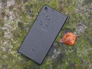 Eva Sành điệu - Sony Xperia Z6 sẽ có đến 5 phiên bản?