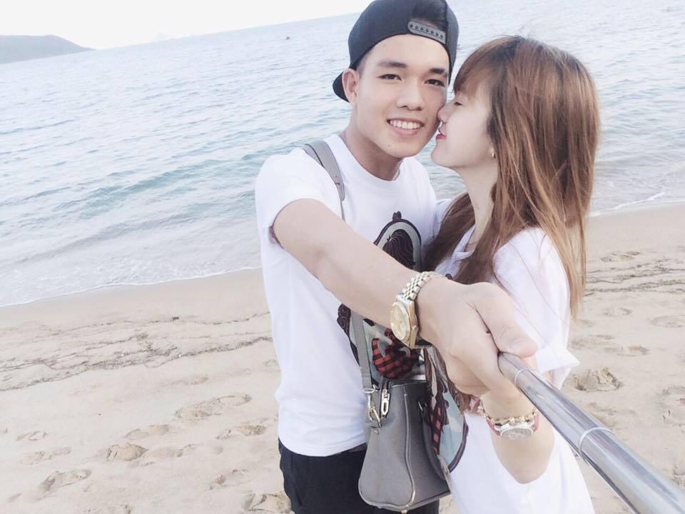 "tuyen tap ""chang trai ngon tinh"" gay sot nhat 2015 - 10"