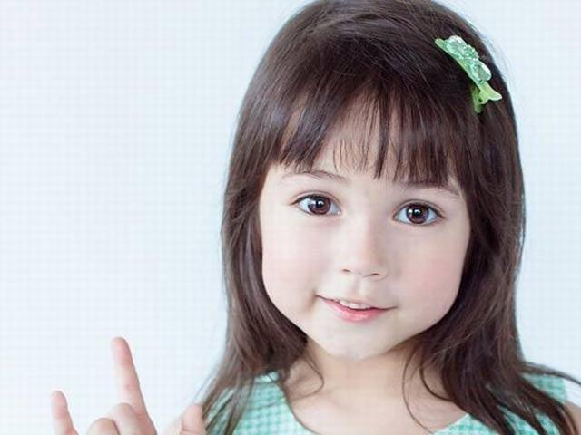 Cách đặt tên cho con gái hạnh phúc, may mắn suốt cả cuộc đời P.1