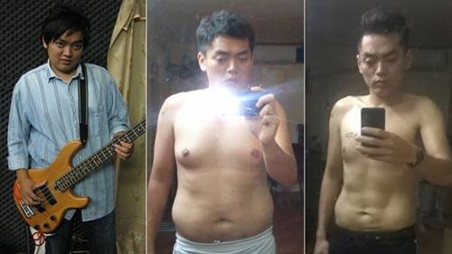 nhung nguoi giam can ngoan muc bang phuong phap fat attack - 11