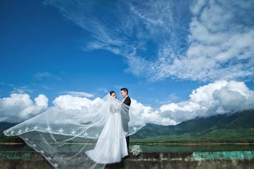 """chuyen tinh """"cam cua"""" cua nang heo xinh xan - 8"""