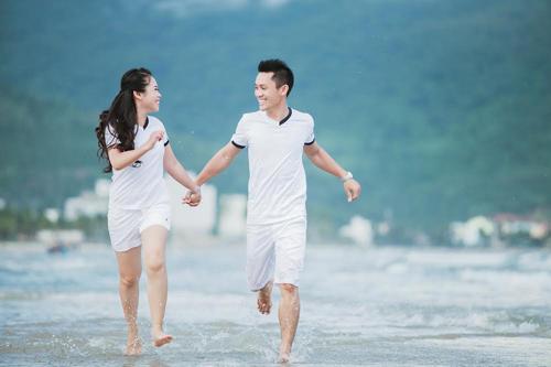 """chuyen tinh """"cam cua"""" cua nang heo xinh xan - 17"""