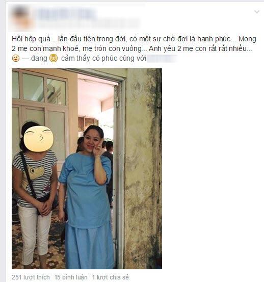 nhung ong bo ba me gay sot mang xa hoi viet suot nam 2015 - 13