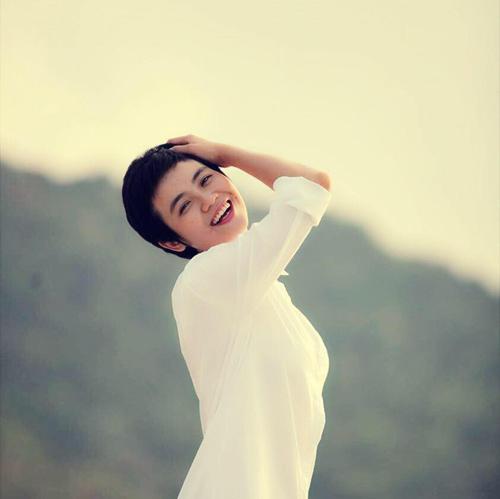 nhung chuyen tinh lay nuoc mat hang trieu nguoi 2015 - 4