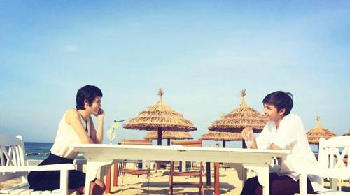 nhung chuyen tinh lay nuoc mat hang trieu nguoi 2015 - 10