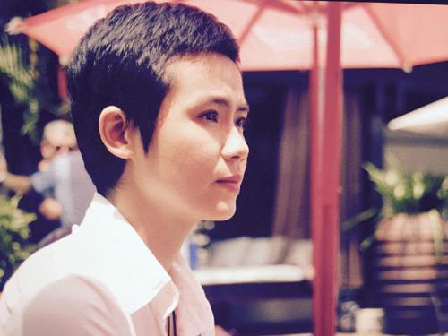 nhung chuyen tinh lay nuoc mat hang trieu nguoi 2015 - 7