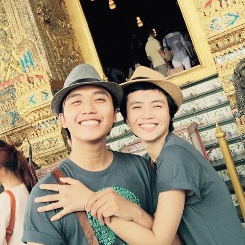nhung chuyen tinh lay nuoc mat hang trieu nguoi 2015 - 5