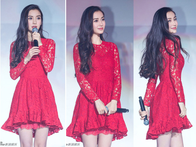"""huynh hieu minh tiet lo ly do angelababy giam dinh """"dao keo"""" - 4"""