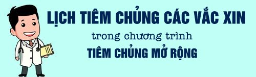 lich tiem chung quoc gia cac bac cha me can biet - 1
