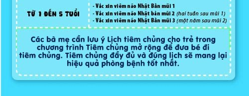 lich tiem chung quoc gia cac bac cha me can biet - 5