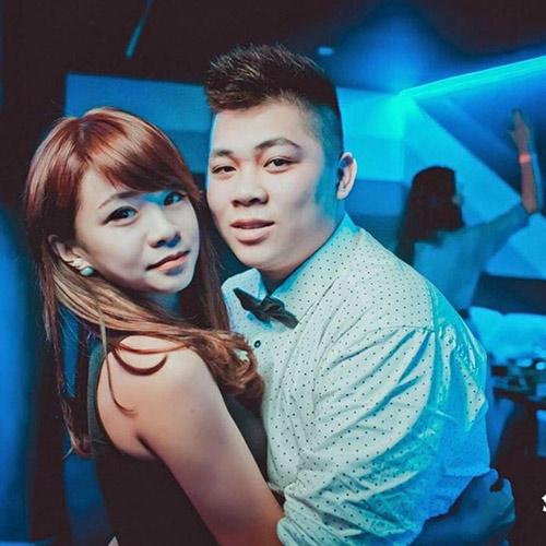 nhung cap doi dua lech gay sot cong dong mang - 7