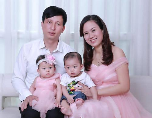 4 cau chuyen hiem muon 'lay nhieu nuoc mat' nhat nam 2015 - 5