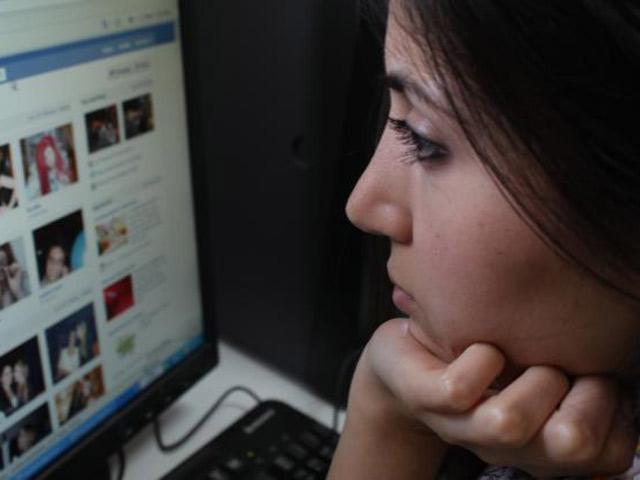 5 kiểu bà mẹ dễ nhận 'gạch đá' nhất trên Facebook
