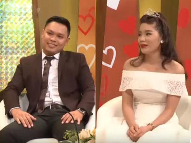 nhung cau chuyen tinh gay bat binh nam 2015 - 2