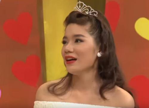 nhung cau chuyen tinh gay bat binh nam 2015 - 3