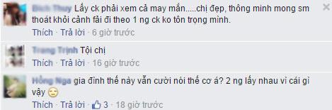 nhung cau chuyen tinh gay bat binh nam 2015 - 4