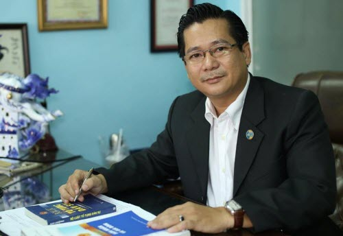 sinh vien ban hang da cap: chi vi khong the quay dau - 2