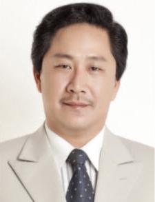 sinh vien ban hang da cap: chi vi khong the quay dau - 1
