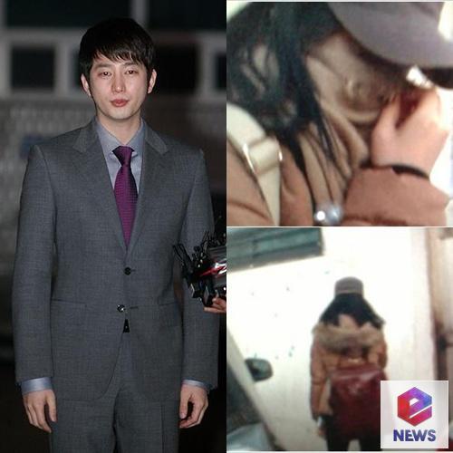 hau scandal cuong dam, park shi hoo bi phat 200 trieu won - 3