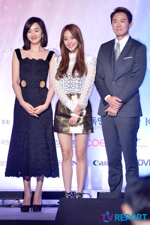 hau scandal cuong dam, park shi hoo bi phat 200 trieu won - 4