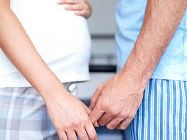 10 quy tắc mang thai an toàn mẹ bầu nào cũng cần biết