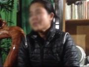 Tin trong nước - Nữ sinh tố thầy giáo 2 lần hiếp dâm ngay tại trường