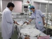 Y tế - Bộ Y tế kiểm tra đột xuất nhiều bệnh viện ở TP.HCM