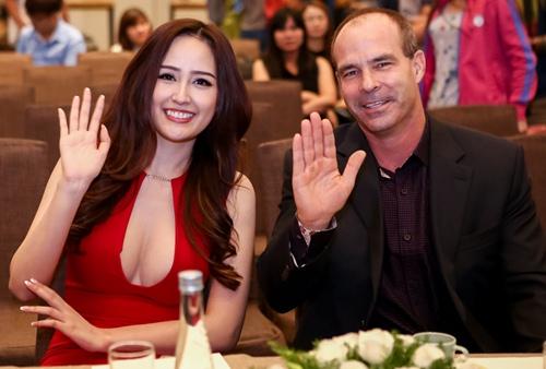 lam chi khanh, hong que du thi buoc nhay hoan vu 2016 - 12
