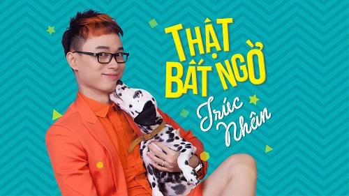 """that bat ngo"" cua truc nhan bi cam len song vtv? - 1"